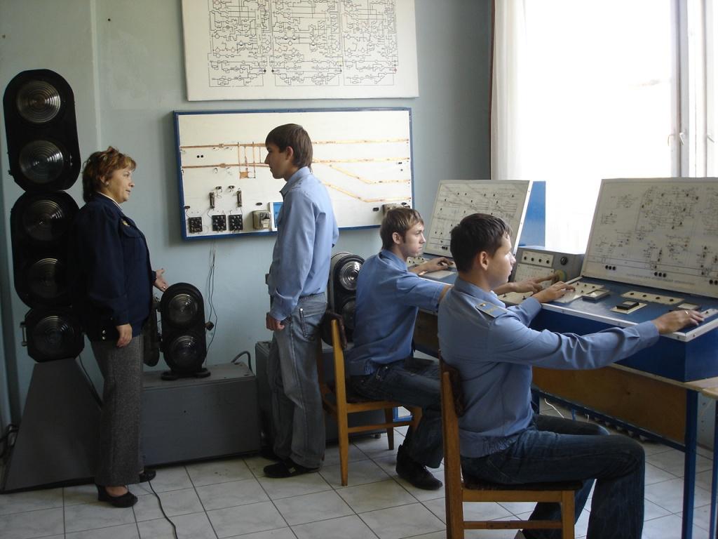тайга жд техникум какие профессии фото съемка нашей мини-студии